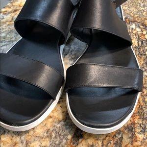 Via Spiga Jaguar Sandal in size 9 1/2